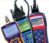 CEN-TECH Diagnostic Tool/Equipment 60581 BATTER CHARGER