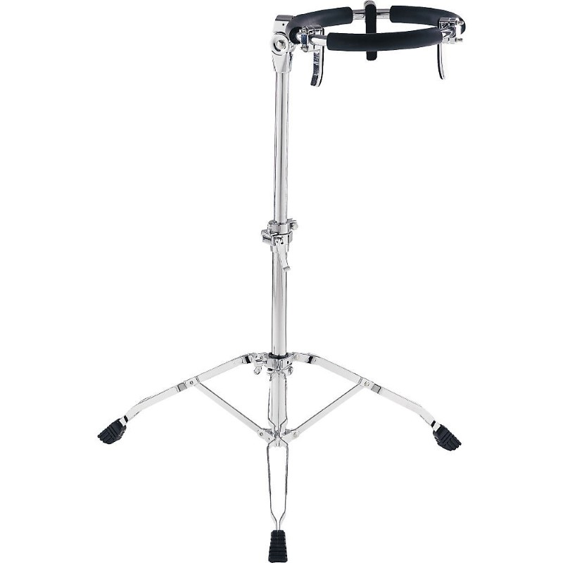 MEINL Percussion Part/Accessory CONGA STAND