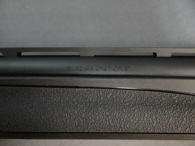 REMINGTON FIREARMS Shotgun 11-87 SPORTSMAN