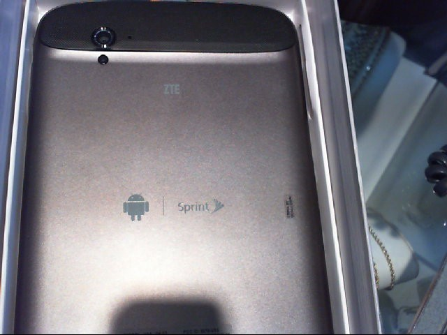 SPRINT Tablet V55