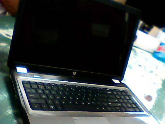 HEWLETT PACKARD PC Laptop/Netbook G7-1358DX