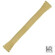 HADLEY ROMA Watch Band LB6711Y
