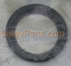 HARLEY DAVIDSON 61112-82A, FILLER TUBE BOOT**SOLD BY 1 EACH**