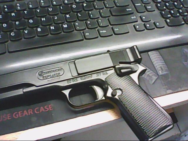 MARKSMAN Air Gun/Pellet Gun/BB Gun REPEATER