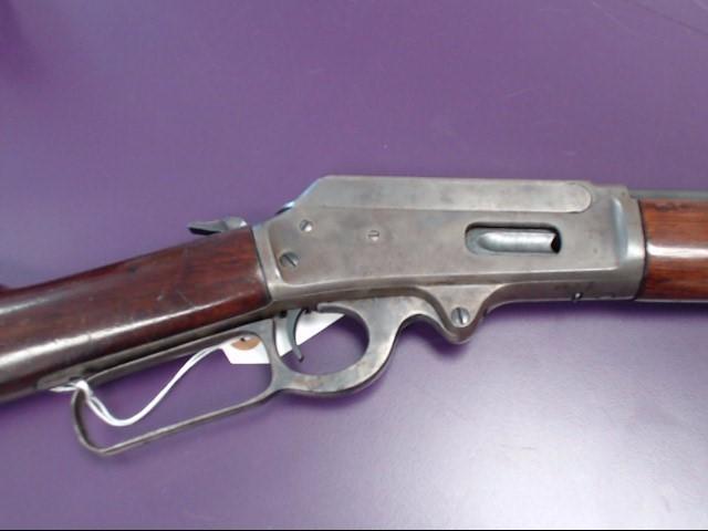 MARLIN Rifle 93 32 SPECIAL