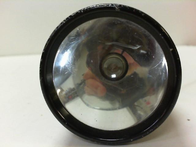 MAG-LITE Flashlight 4 D-CELL FLASH LIGHT