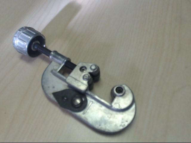 Generator PIPE CUTTER