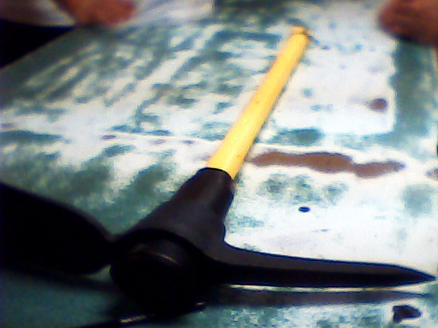 Hand Tool MISC TOOLS