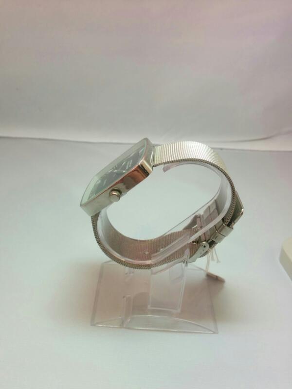 AMERICAN EXCHANGE Gent's Wristwatch