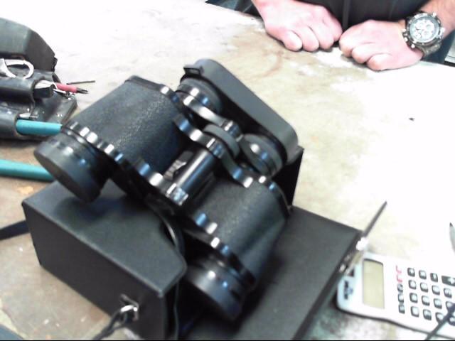 SEARS Binocular/Scope 44525110