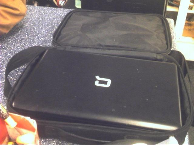 COMPAQ PC Laptop/Netbook PRESARIO CQ57-229WM