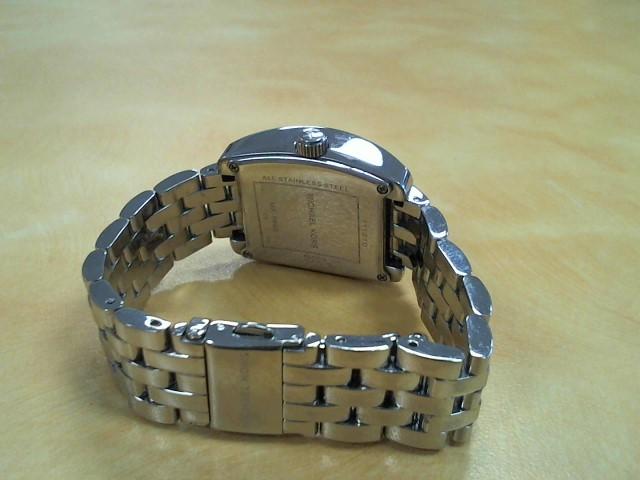 MICHAEL KORS Lady's Wristwatch MK-5680