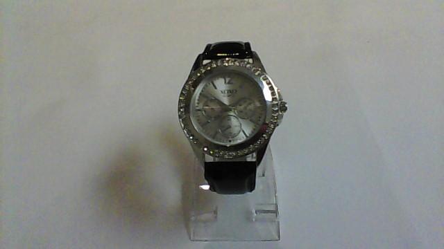 XOXO Lady's Wristwatch X09076