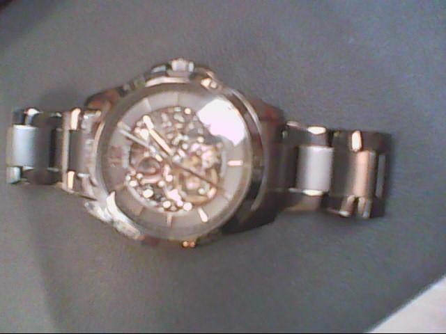 RELIC Gent's Wristwatch ZR11853