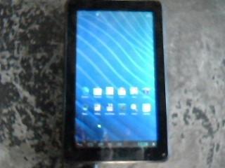DOPO Tablet GS-918