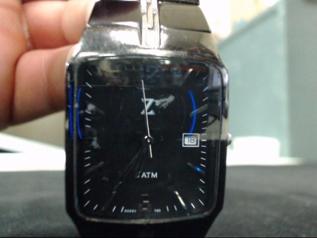 Z'S Gent's Wristwatch 785