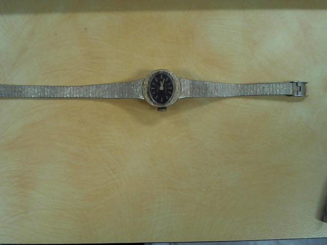 GLORIA VANDERBILT Lady's Wristwatch NONE-BRAND WATCH-LDS