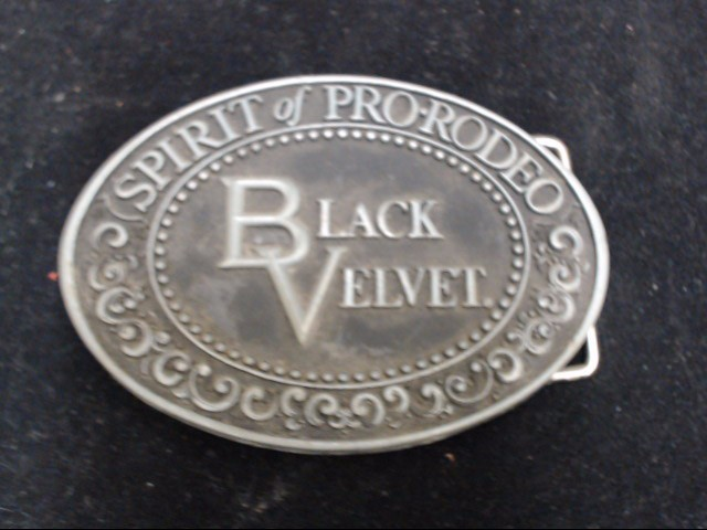BELT BUCKLE Belt BELT BUCKLE