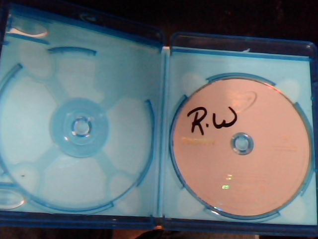 BLU-RAY MOVIE Blu-Ray DISNEY FROZEN