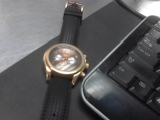DANIEL STEIGER Gent's Wristwatch DS1930
