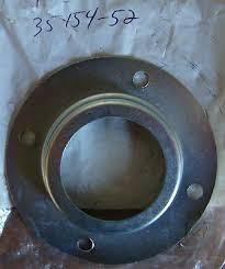 HARLEY DAVIDSON 35154-52,  OIL SEAL RETAINER