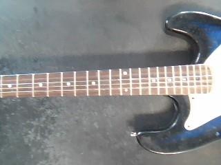 SKY Electric Guitar GUITAR