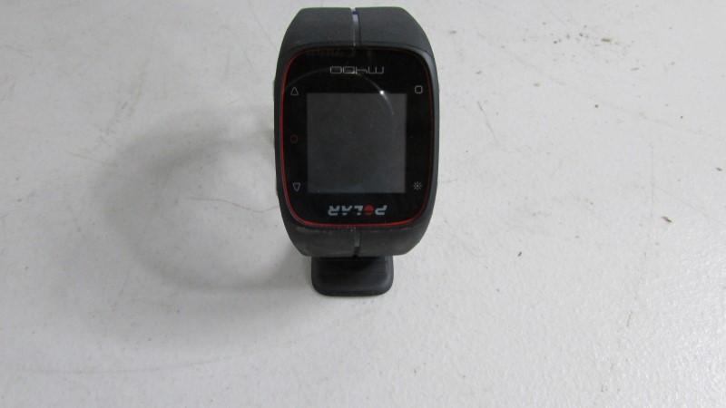 POLAR Gent's Wristwatch M400
