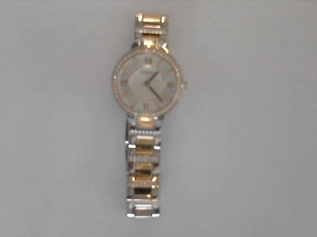 FOSSIL Lady's Wristwatch ES3503