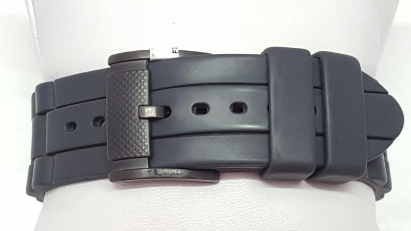 FOSSIL Gent's Wristwatch FS 4573