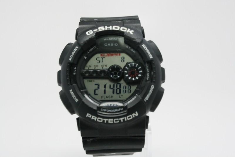 непредсказуемо иногда часы casio g shock инструкция на русском wr30m духи подарить девушке