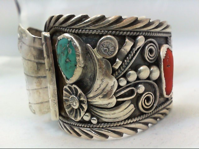 Gent's Wristwatch