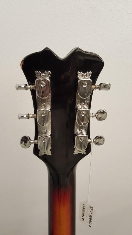 ARIA Electric Guitar DIAMOND CUSTOM