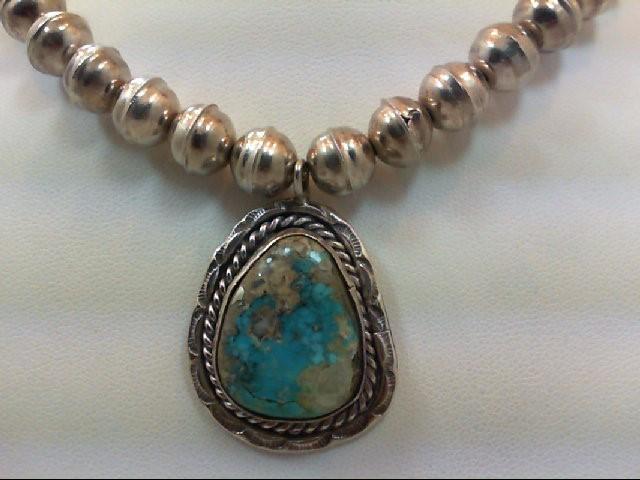 Silver Chain 925 Silver 27.4g