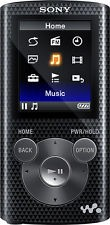 SONY MP3 DIGITAL MEDIA PLAYER MP3