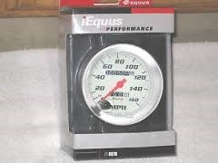 EQUUS Miscellaneous Tool 8076