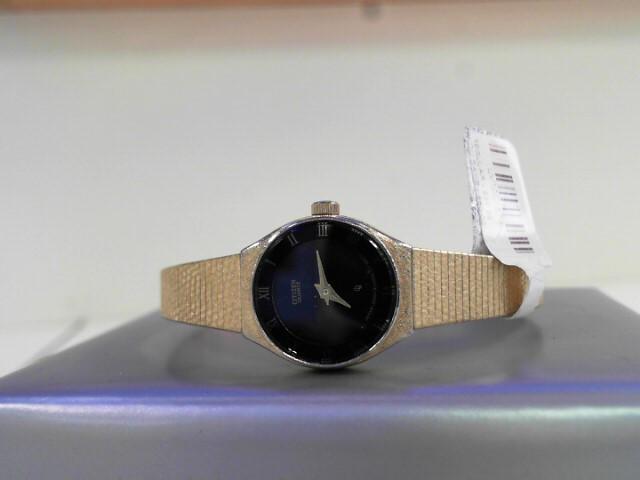 CITIZEN Lady's Wristwatch R12354