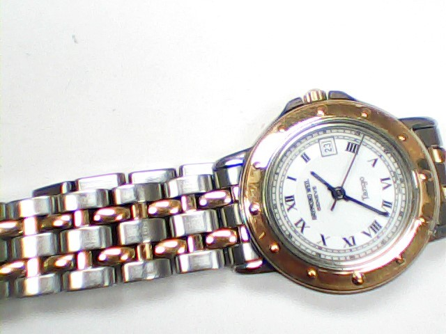 RAYMOND WEIL Lady's Wristwatch 5360