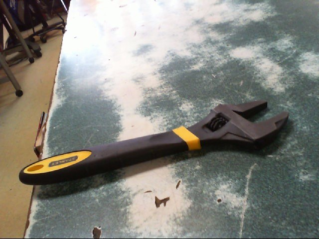 STANLEY Wrench 90-949