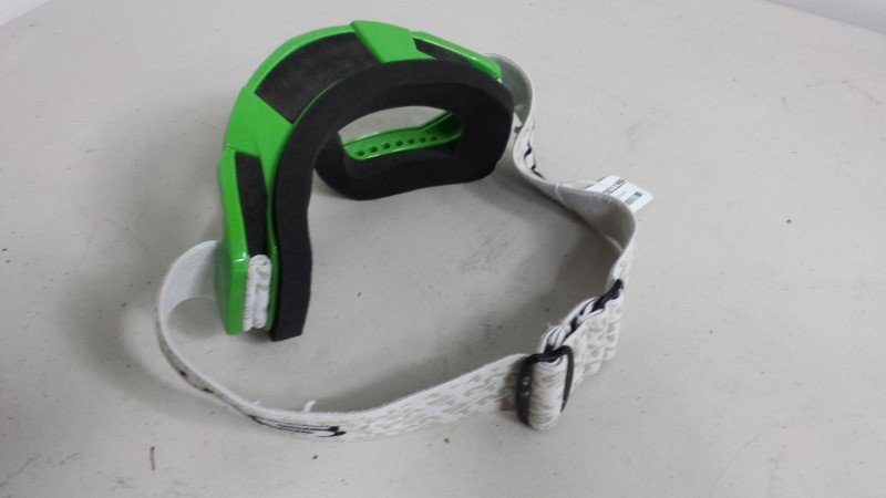 TMS Outdoor Sports GOGGLES