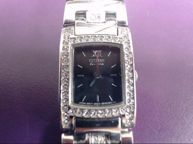 CITIZEN Lady's Wristwatch B023
