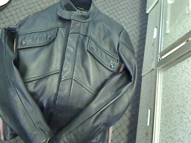 YAMAHA Coat/Jacket MOTORCYCLE JACKET