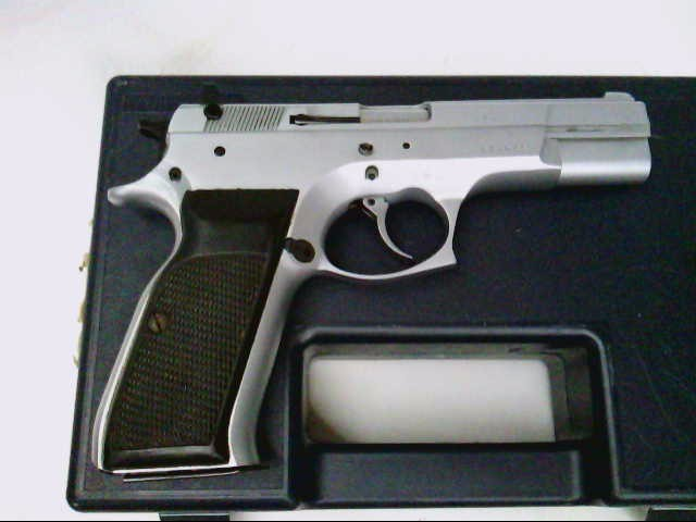 ARMI FRATELLI TANFOGLIO Pistol TA 90