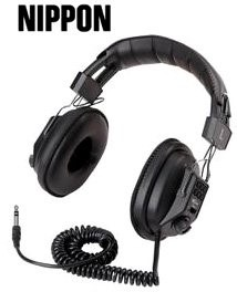 NIPPON HP-150