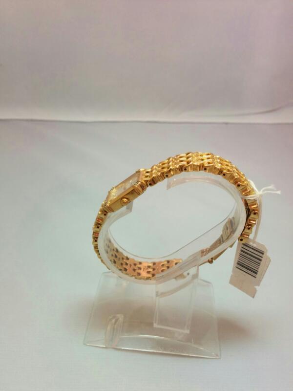 SEIKO Lady's Wristwatch 271346