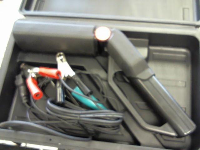 MATCO TOOLS Miscellaneous Tool MTL500