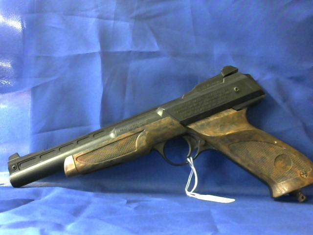 DAISY Air Gun/Pellet Gun/BB Gun POWERLINE 1200