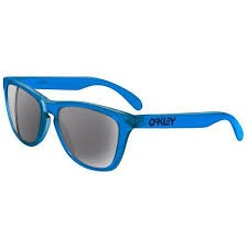 OAKLEY Sunglasses 24-250