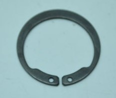HARLEY DAVIDSON 11093,  FOOT PEG RETAINING RING **SOLD BY 1 EACH**