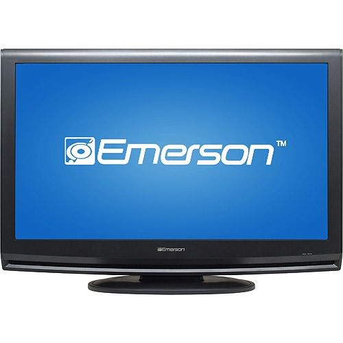 EMERSON Flat Panel Television RLC320EM2