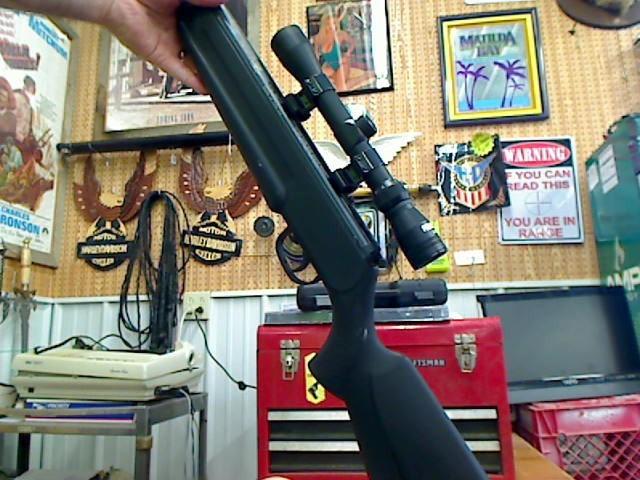 DAISY Air Gun/Pellet Gun/BB Gun POWERLINE 1000